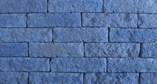 Natural Wall Covering Stone | Aegean Series - 1