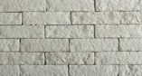 Natural Wall Covering Stone | Aegean Series - 3