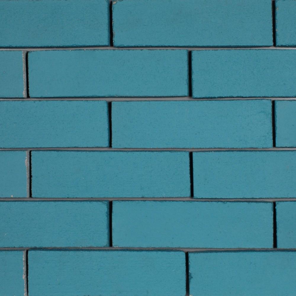Premium Wall Cladding Stone | Anatolian Series