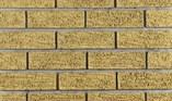 Natural Wall Covering Stone | Anatolian Series - 3
