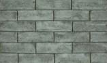 Natural Wall Covering Stone | Anatolian Series - 17