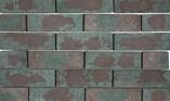 Natural Wall Covering Stone | Anatolian Series - 18