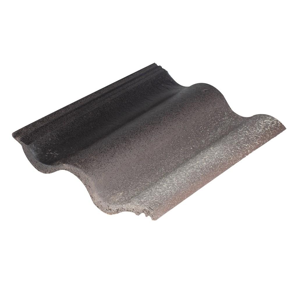 Concrete Tile | Ancient Belt