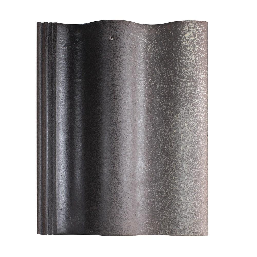 Concrete Tile | Ancient Belt - 0