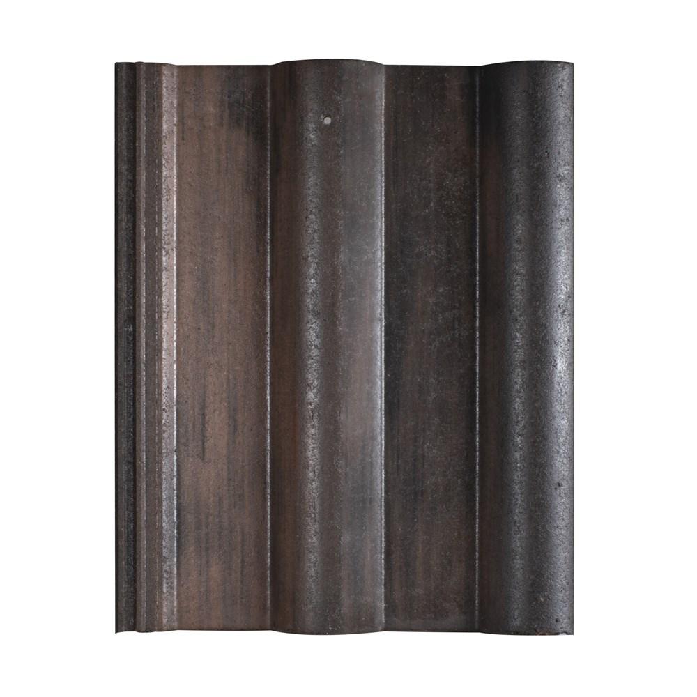 Concrete Tile | Anatolian Fire - 0