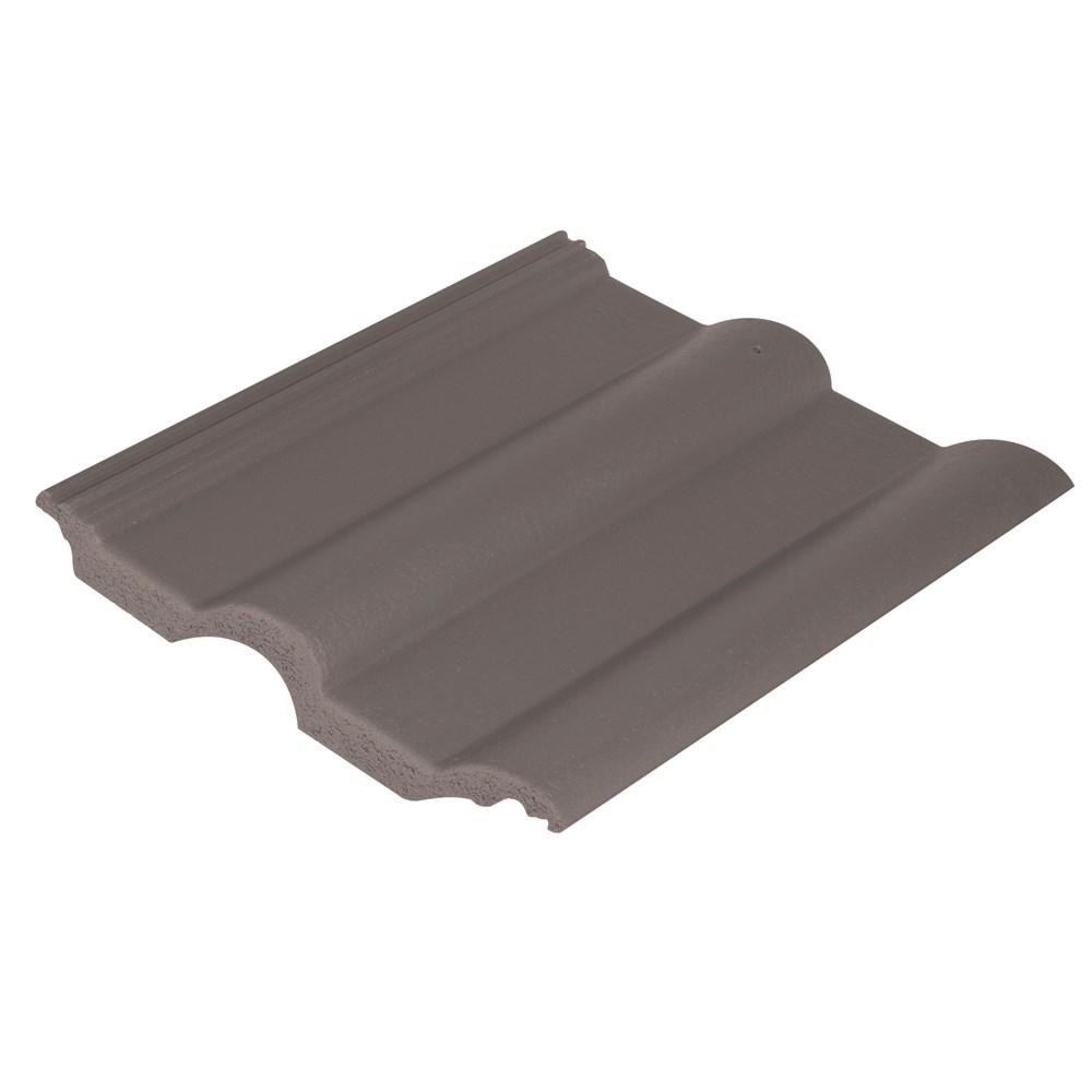 Concrete Tile | Light Brown
