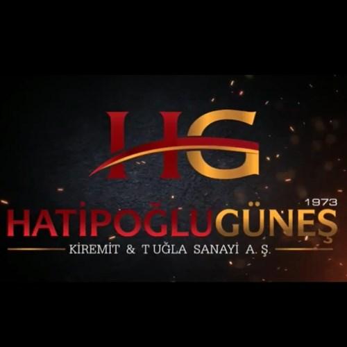 Hatipoglu Gunes Trailer