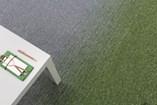 Carpet Tile | Tivoli Mist - 10