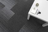 Carpet Tile | Tivoli Mist - 11