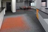 Carpet Tile | Tivoli Mist - 15