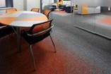 Carpet Tile | Tivoli Mist - 16