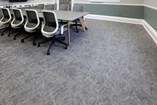 Carpet Tile | Osaka - 0