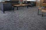 Carpet Tile | Osaka - 6