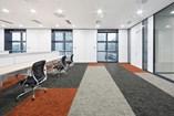 Carpet Tile | Osaka - 8