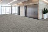 Carpet Tile | Osaka - 10