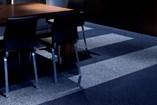 Carpet Tile   Origin - 2