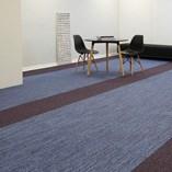 Carpet Tile | Infinity - 0