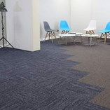 Carpet Tile | Infinity - 2