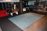 Carpet Tile   Vapour - 1