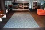Carpet Tile   Vapour - 2