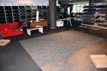 Carpet Tile   Vapour - 3