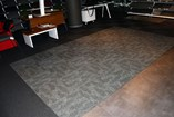 Carpet Tile   Vapour - 4