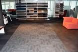 Carpet Tile   Vapour - 5