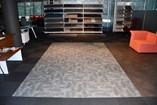 Carpet Tile   Vapour - 7