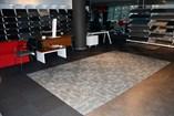 Carpet Tile   Vapour - 8