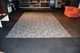 Carpet Tile   Vapour - 9