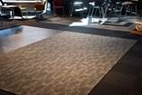 Carpet Tile   Vapour - 10