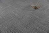 Carpet Tile   Avant Stripe - 1
