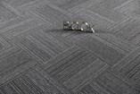 Carpet Tile   Avant Stripe - 2