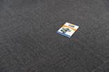 Carpet Tile   Avant Stripe - 4