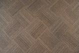 Carpet Tile   Avant Stripe - 5