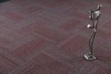 Carpet Tile   Avant Stripe - 6