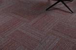 Carpet Tile   Avant Stripe - 7