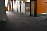 Carpet Tile   Avant Stripe - 9