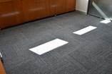 Carpet Tile   Avant Stripe - 10