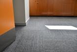 Carpet Tile   Avant Stripe - 11