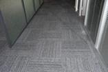 Carpet Tile   Avant Stripe - 14