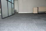 Carpet Tile   Avant Stripe - 17