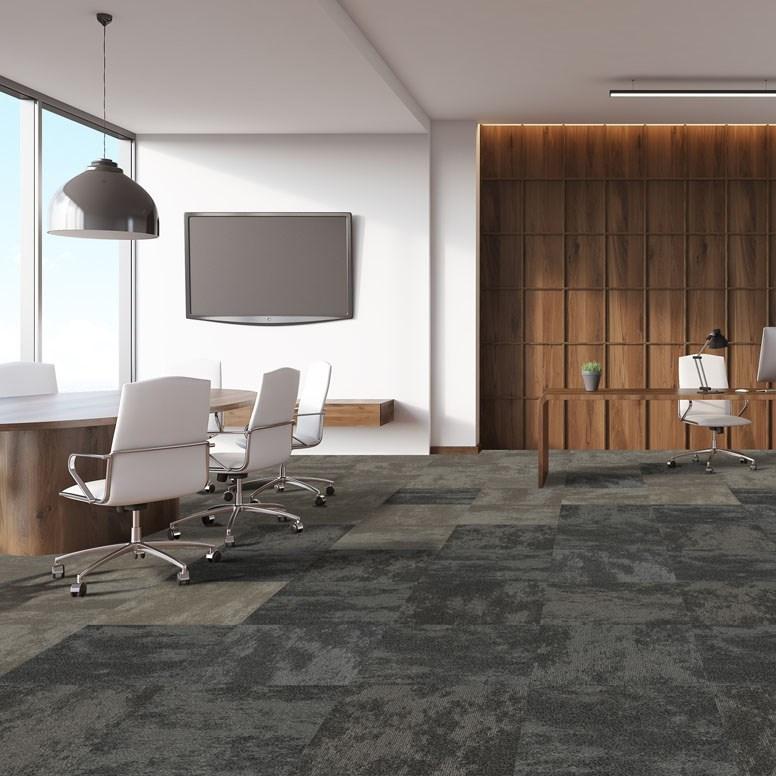 Carpet Tile | Topaz - 5