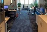 Carpet Tile   Topaz - 5 - 2