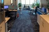Carpet Tile   Topaz - 5 - 3