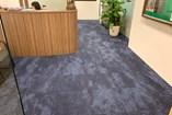 Carpet Tile   Topaz - 5 - 8
