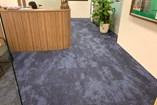 Carpet Tile   Topaz - 5 - 9
