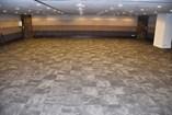 Carpet Tile   Topaz - 5 - 15
