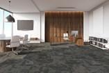 Carpet Tile   Topaz - 5 - 21