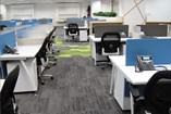 Carpet Tile | Woodbine - 0